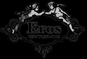 Het Tuin Eros team